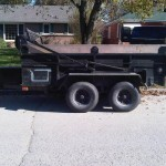 Roberts Rentall All Trailers For Rent