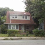 Rochester Homes For Sale Direct From Mls The Property Source