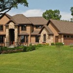 Rochester Luxury Home For Sale David And Lois Marris Keller