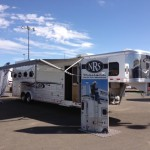 Rodeo Trailers For Sale Cimarrontrailers Check Out Cimarron