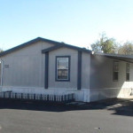 Rohnert Park Beds Baths Sqft Mfd Mobile Home