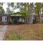 Rollingwood Neighborhood Home For Sale Clayton