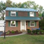 Rose Springfield Home For Sale Delaware County