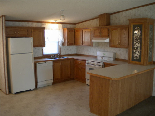 Rosemount Mobile Home For Sale House Minnesota