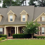 Roswell Milton East Cobb Georgia Real Estate Homes For Sale
