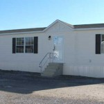 Route South Elkins For Sale Yousellwelist