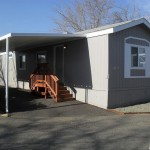 Routier Road Sacramento Mobile Homes For Sale
