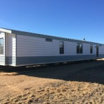 Royal Oaks Mobile Home Mode Nex Tech Classifieds