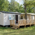 Royan Charente Maritime Campsite Reviews And Offers Pitchup