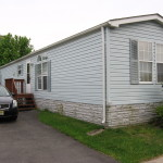 Rvs Class Mobile Homes For Sale Craigslist