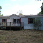 Saint Germain Summerville South Carolina Foreclosed Home