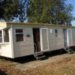 Sale Bed Berth Great Yarmouth Caravans For