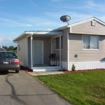Sale Colorado Mobile Homes For Connecticut