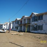 Sale Financing Titling And Registration Manufactured Homes