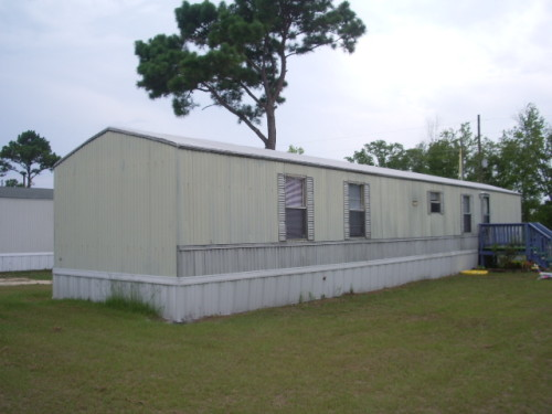 Sale Mississippi Mobile Homes For Montana