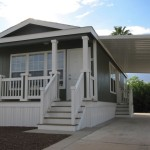 Sale Price Rental For