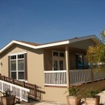 Sales Agents For Pacific Manufactured Homes