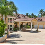 Sales Million More Price This Home