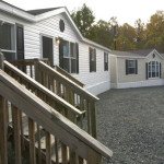 Sales Tax Going Mobile Homes Winston Salem Journal Local News