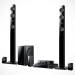 Samsung Blu Ray Home Theater System Www