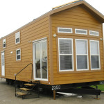 San Antonio Mobile Homes For Sale New And Used Manufactured
