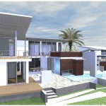 San Diego Custom Prefab Homes And Modular Irontown