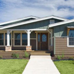 San Diego Mobile Homes For Sale