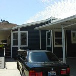 San Diego Mobile Homes For Sale Manufactured