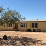 San Joaquin Road Tucson Property Page House For Sale
