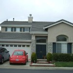 San Leandro Homes For Sale Real Estate Agent Realtor Properties