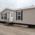 Sanders Mobile Homes Baton Rouge Denham Springs Used And New