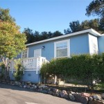 Santa Cruz Atascadero Home For Sale
