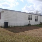Santa Mobile Homes For Sale Baton Rouge Louisiana