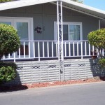 Santa Rosa Mobile Homes For Sale Oodle