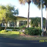 Sarasota Mobile Home For Sale Owner Florida