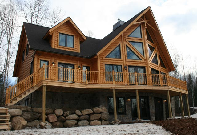 Saratoga Construction Llc Energy Star Builders Residential And