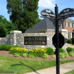 Saratoga Woods Louisville Homes For Sale Houses Off