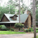 Satterwhite Log Homes Here Are Some The Pictures Took