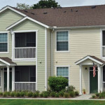 Savannah Apartments For Rent Fountains Chatham Parkway