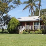 School Palmers Island Nsw Residential Land For Sale