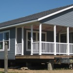 Schult Home Modular And Manufactured Timberland