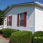 Schult Lakewood Manufactured Home For Sale Mount Laurel