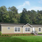 Schult Manor Hill Series Homes