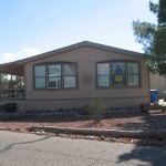 Schult Manufactured Home For Sale Tucson