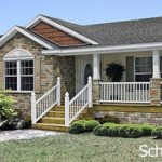 Schult Manufactured Homes Choice Home Centers Mobile