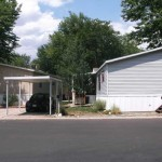 Schult Mobile Home For Sale Colorado Springs