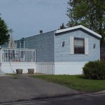 Schult Mobile Home National Multi List The Largest Database