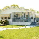 Schult Sun Manor Manufactured Home For Sale Vineland