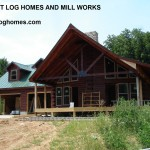 Schutt Log Homes Jpeg Wordpress Com