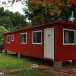 Sea Container Homes Cheap For Sale Home